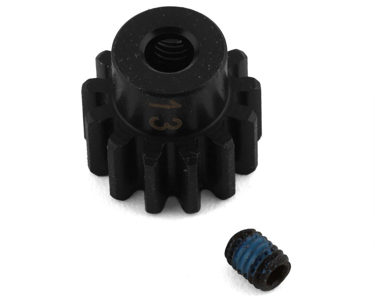 Traxxas 32P Heavy Duty Pinion Gear (13T)