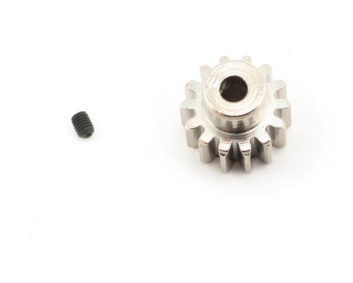 Traxxas 32P Pinion Gear (14T)
