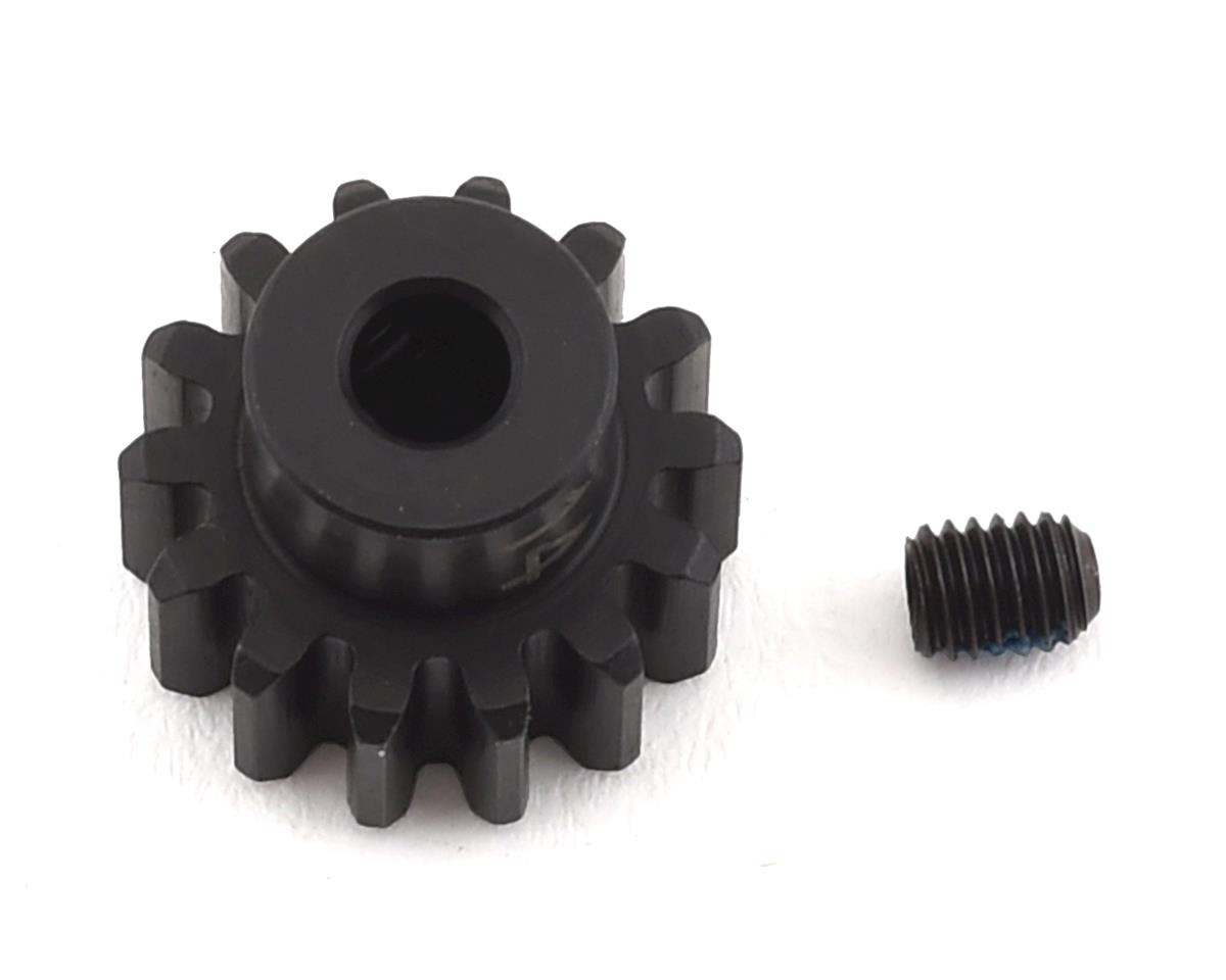 Traxxas 32P Heavy Duty Pinion Gear