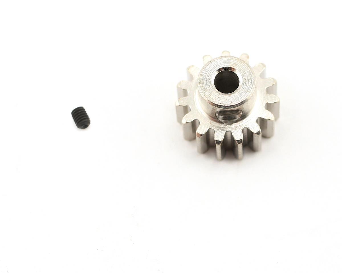 Traxxas 32P Pinion Gear (15T)