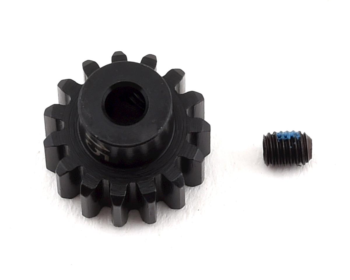 Traxxas 32P Heavy Duty Pinion Gear (15T) | alsopurchased
