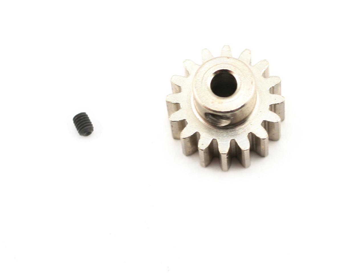Traxxas 32P Pinion Gear (16T)