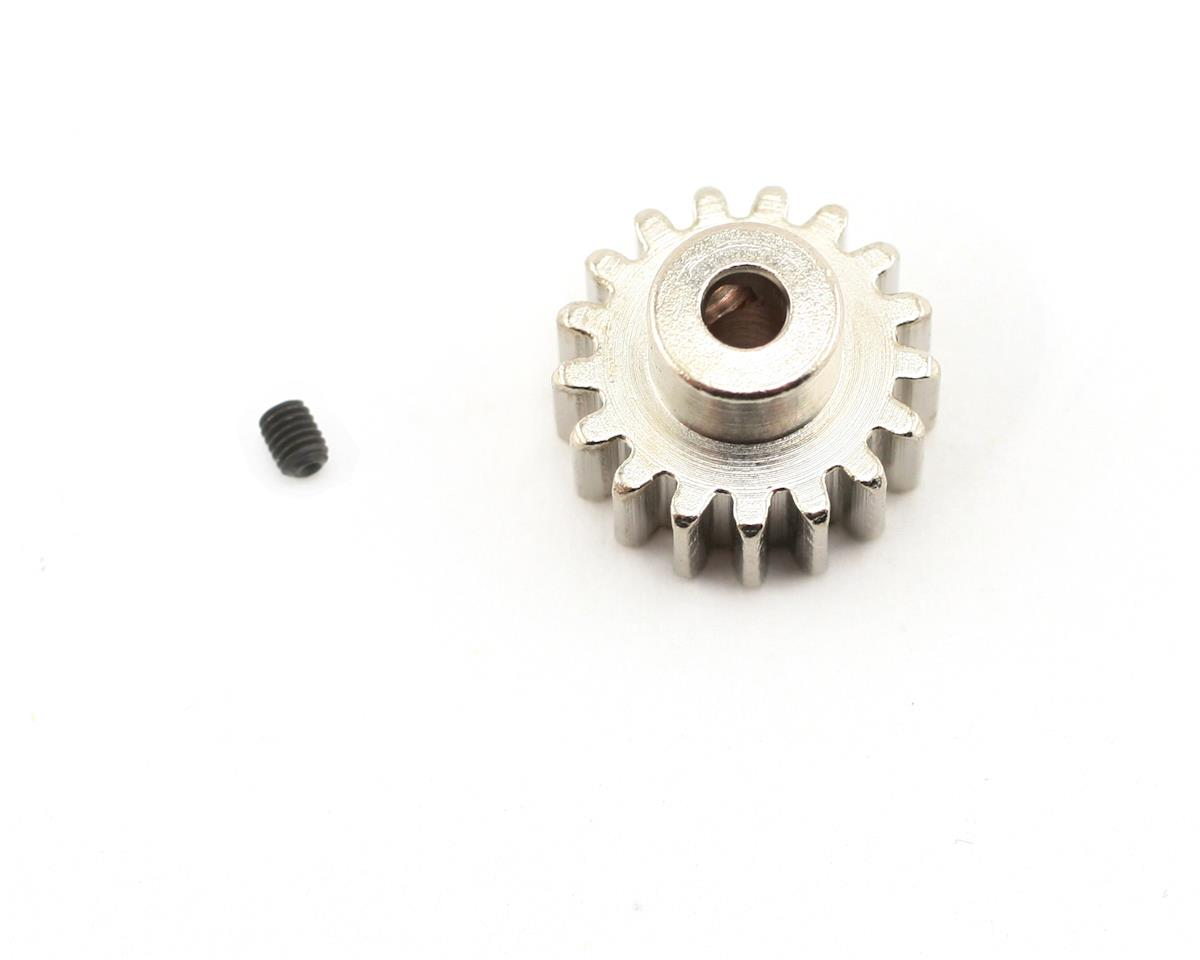 Traxxas 32P Pinion Gear (17)
