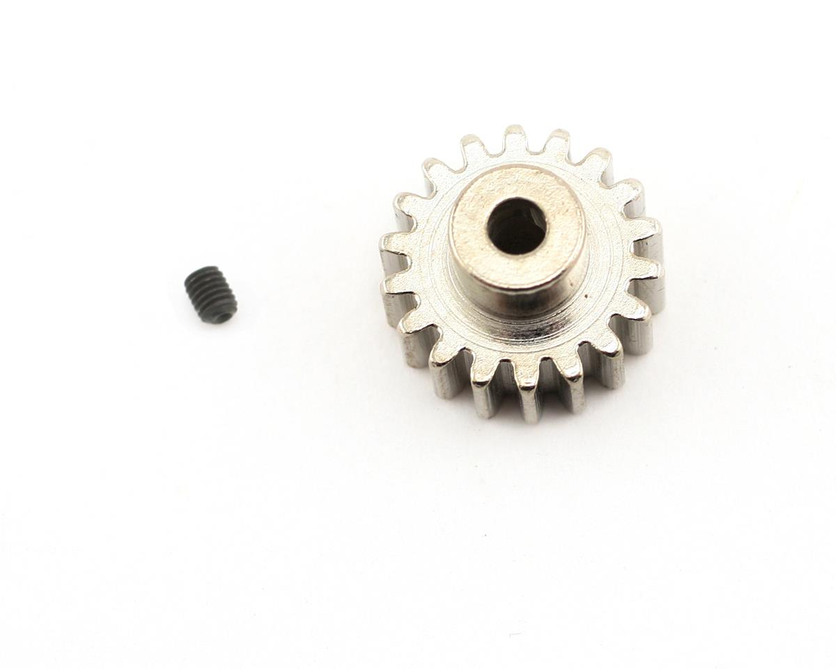 32P Pinion Gear (18T) by Traxxas