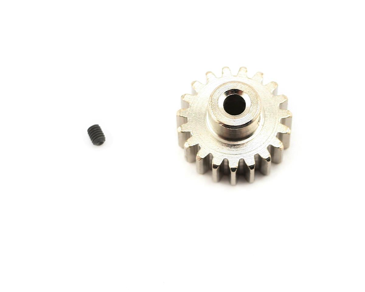 32P Pinion Gear (19T) by Traxxas