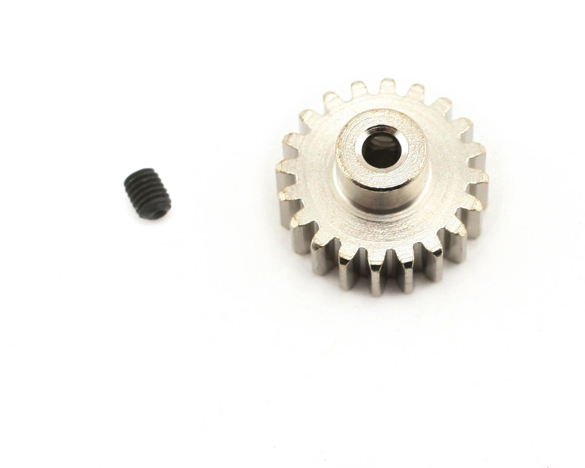 32P Pinion Gear (20T) by Traxxas