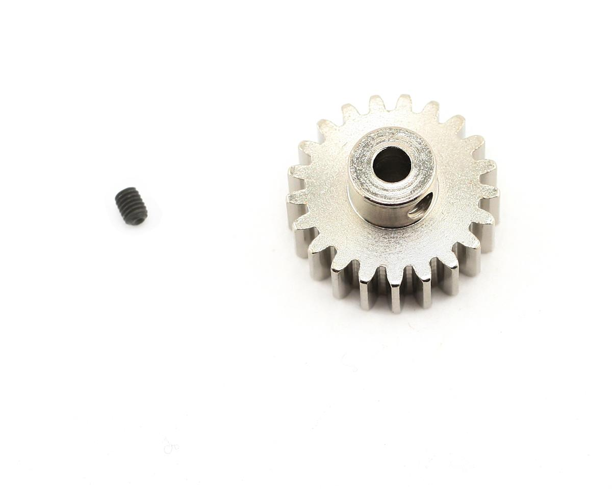 Traxxas 32P Pinion Gear (21)