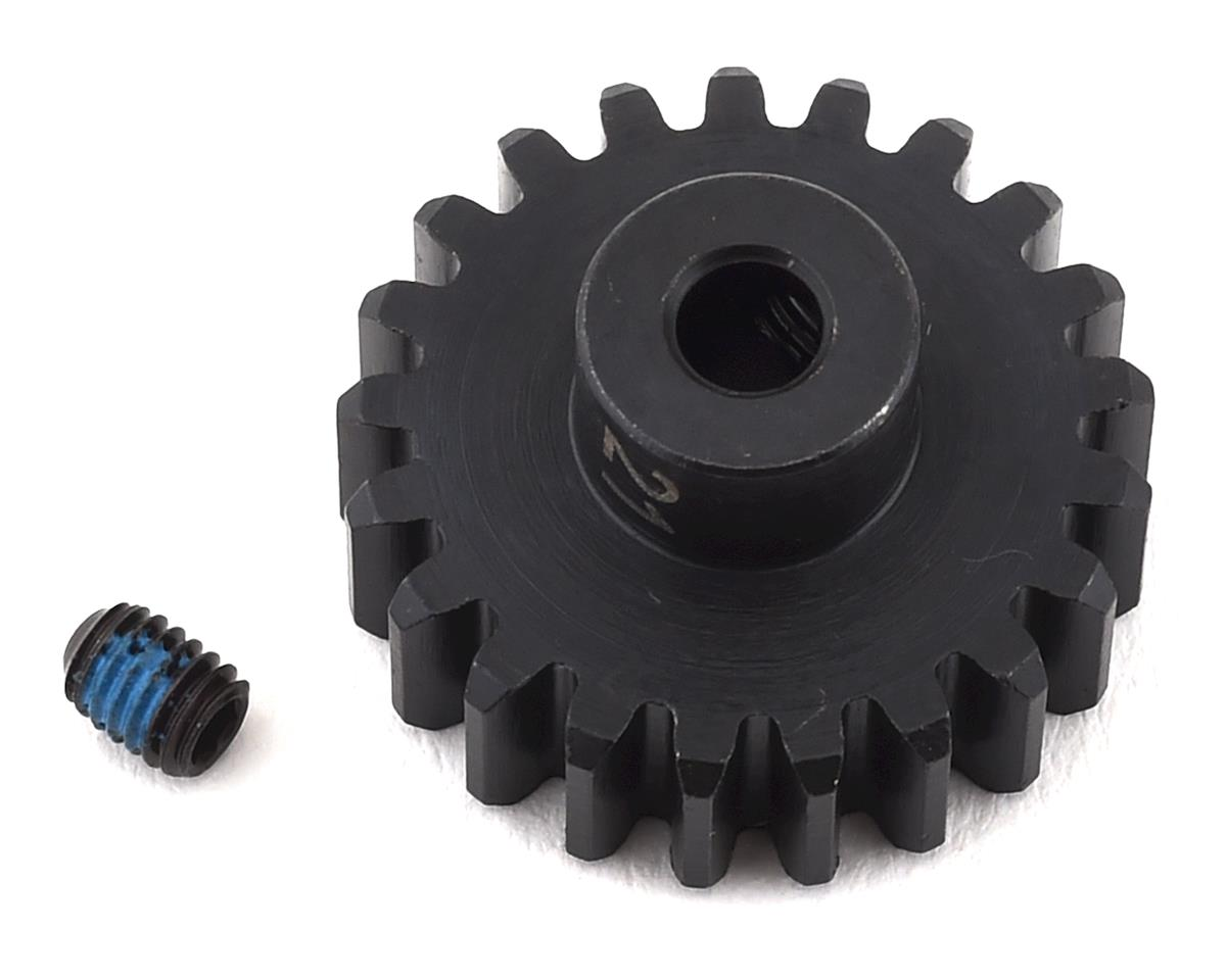 Traxxas 32P Heavy Duty Pinion Gear (21T)