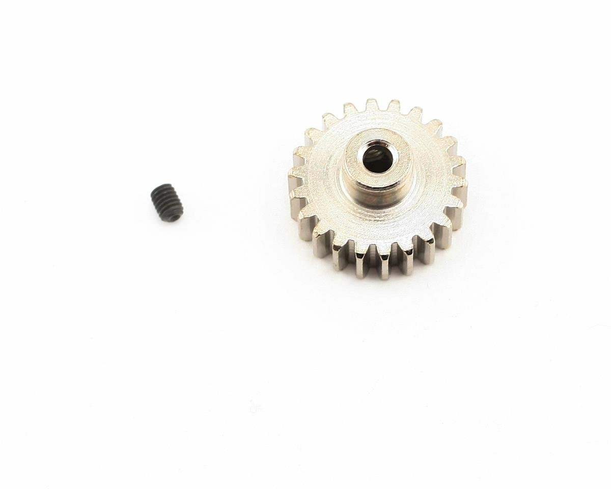 32P Pinion Gear (22T) by Traxxas