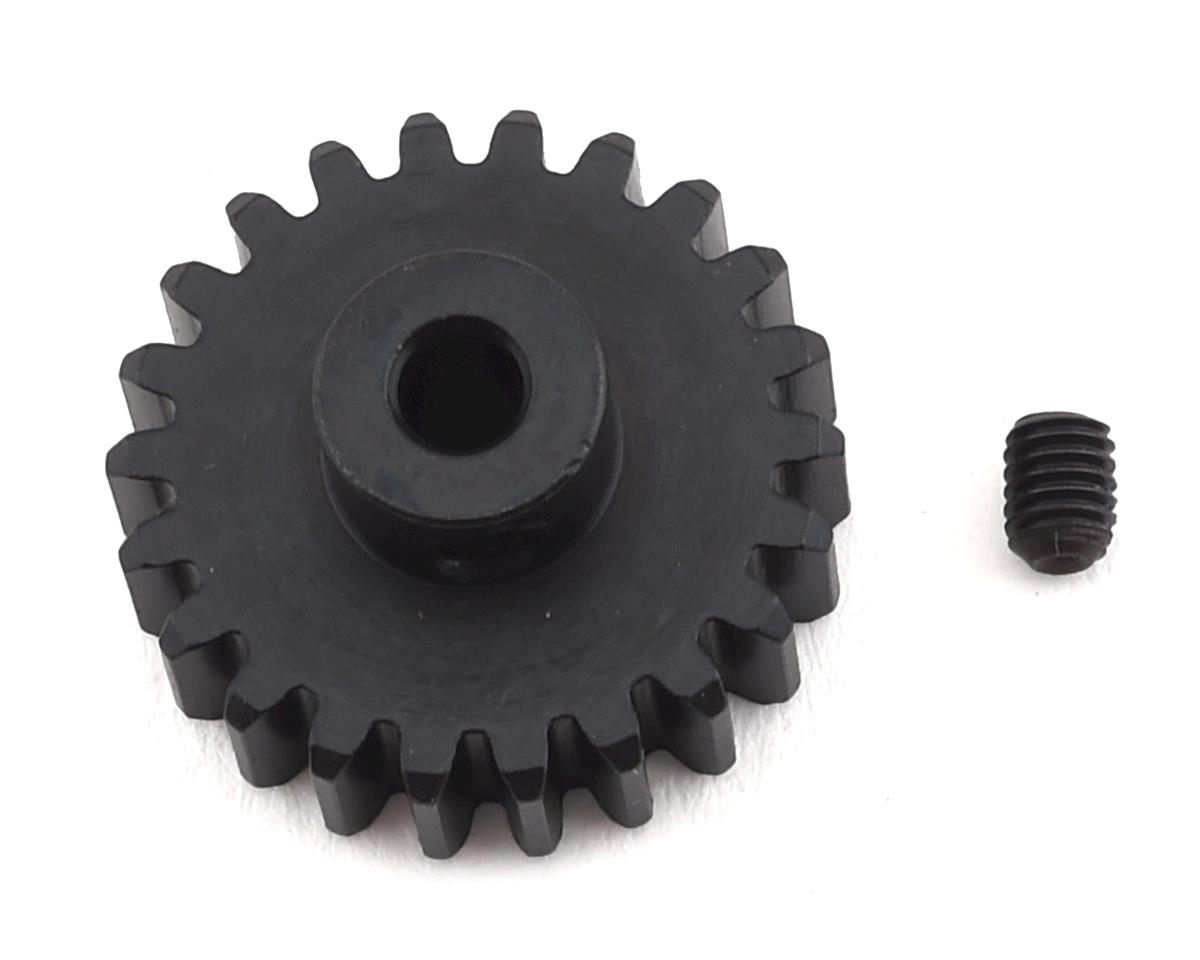 Traxxas 32P Heavy Duty Pinion Gear (22T) | alsopurchased