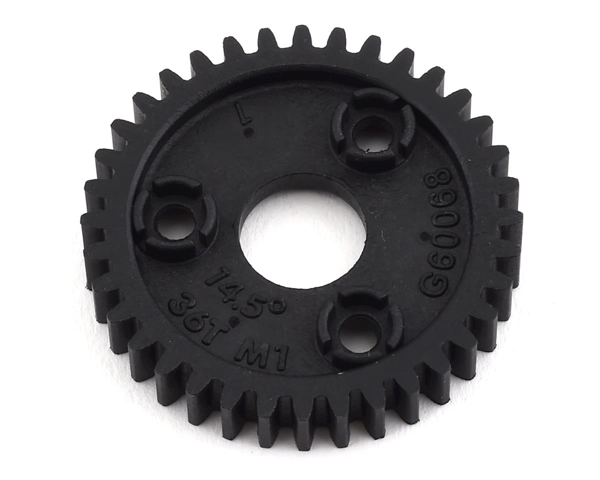 Traxxas Revo 36 tooth Spur Gear (1.0 metric pitch)
