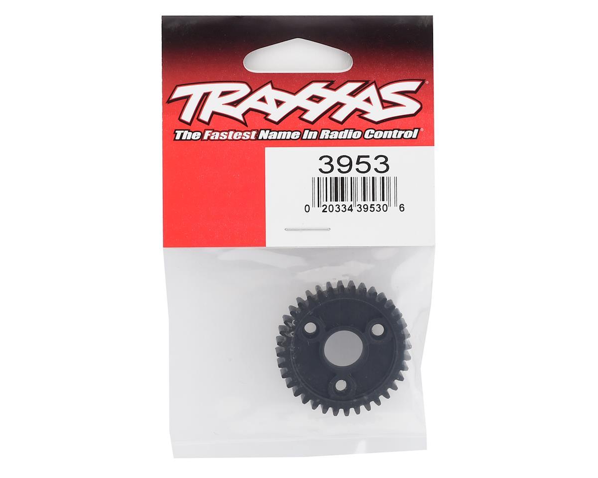 Traxxas Revo 36 tooth Spur Gear (1.0 metric pitch)