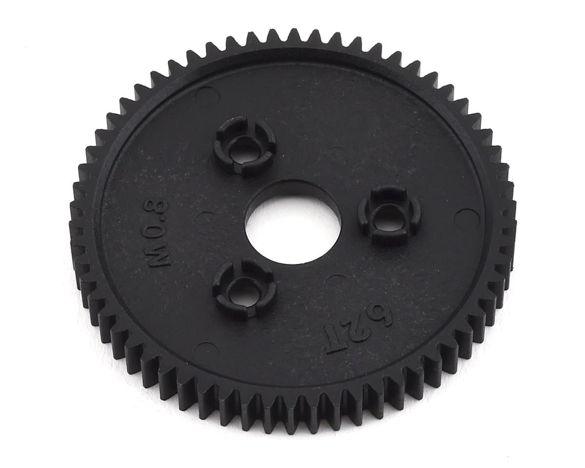 Traxxas Spur Gear (62T) (E-Maxx)