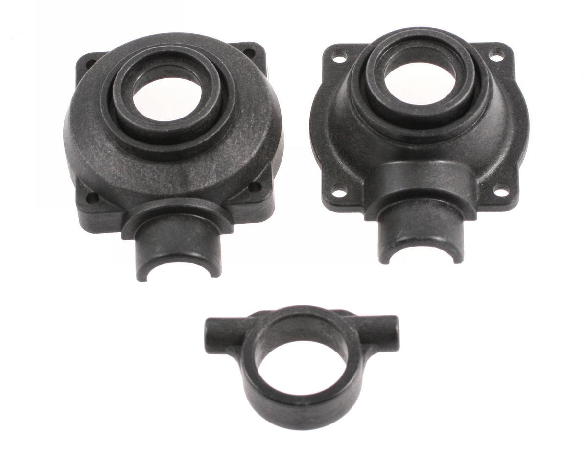 Differential Housing Set (E-Maxx) by Traxxas