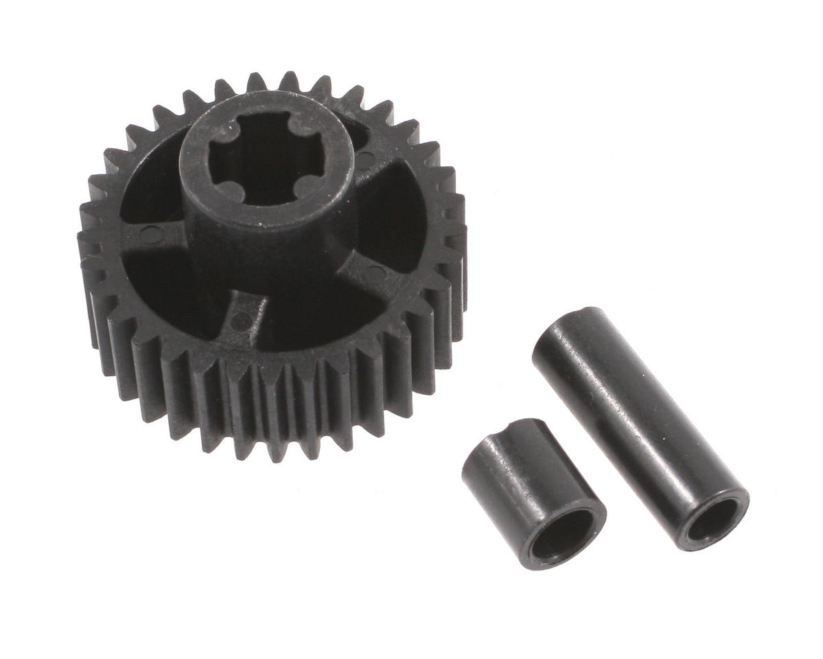 Output Gear (33T) (E-Maxx) by Traxxas