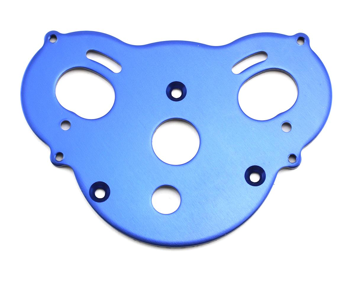 Motor Plate by Traxxas