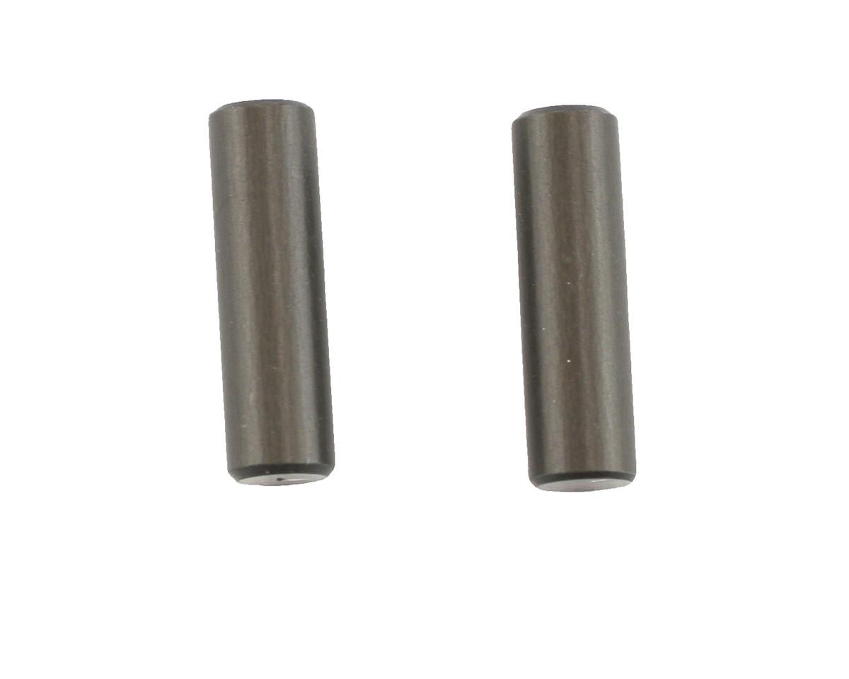Aluminum Idler Gear Shaft (2) by Traxxas