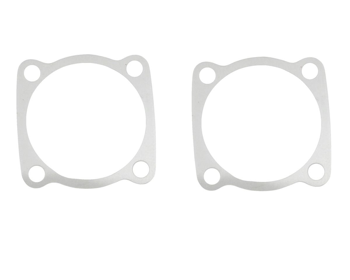 Backplate Gasket (2) by Traxxas