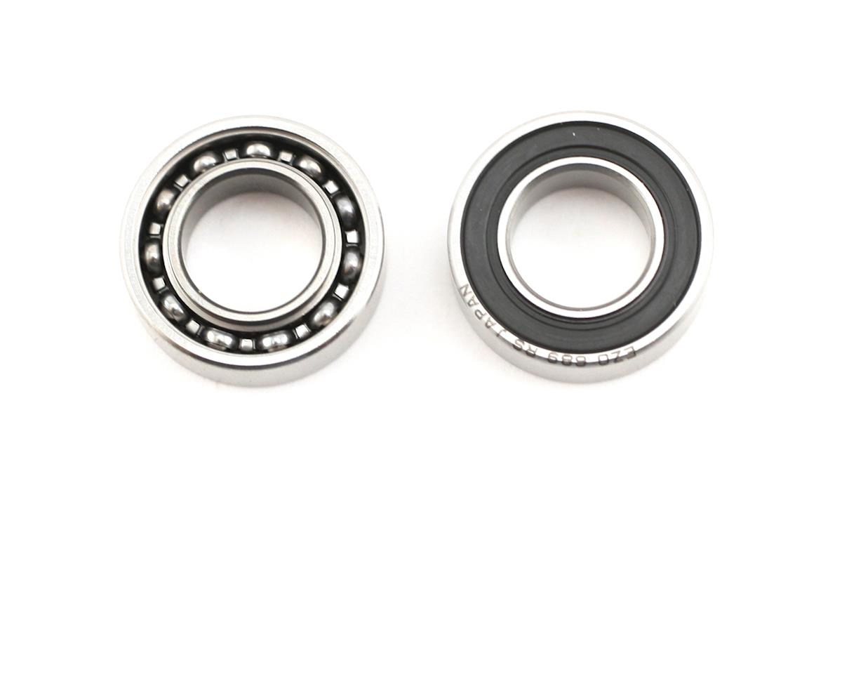 Traxxas 9x17x6mm Crankshaft Bearing (2)