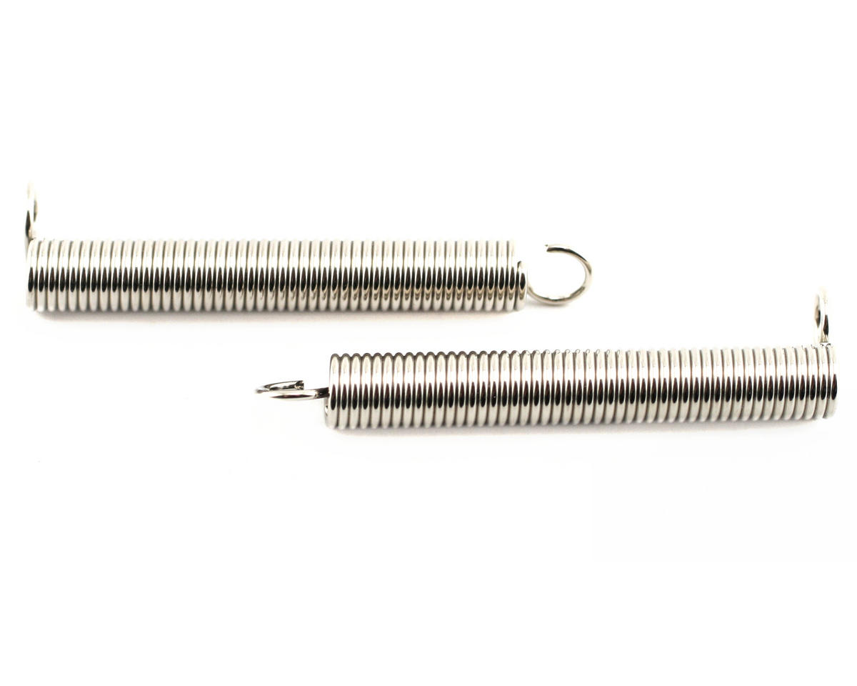 Traxxas Throttle Return Spring (2) | alsopurchased