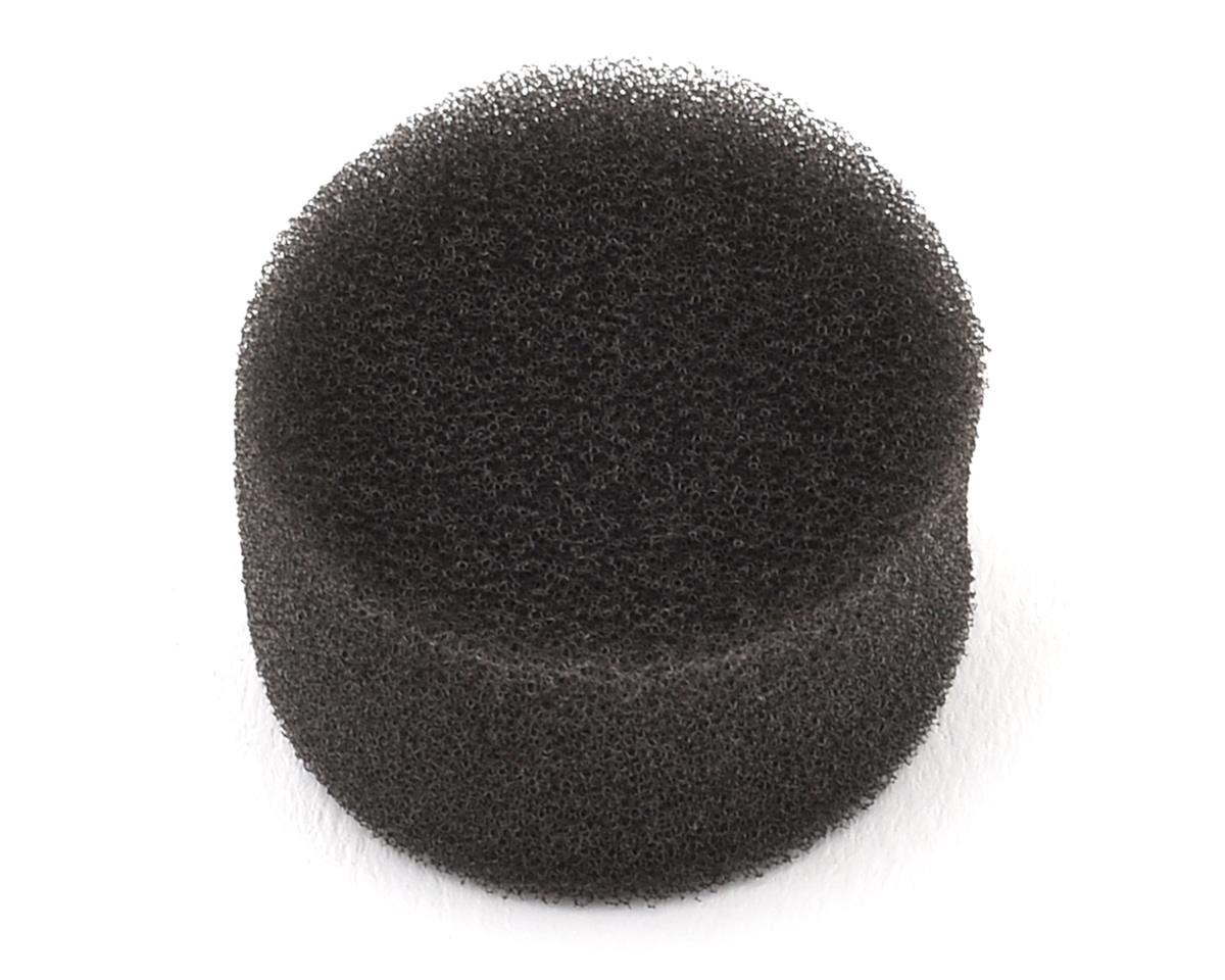 Traxxas Stampede Air Filter Foam