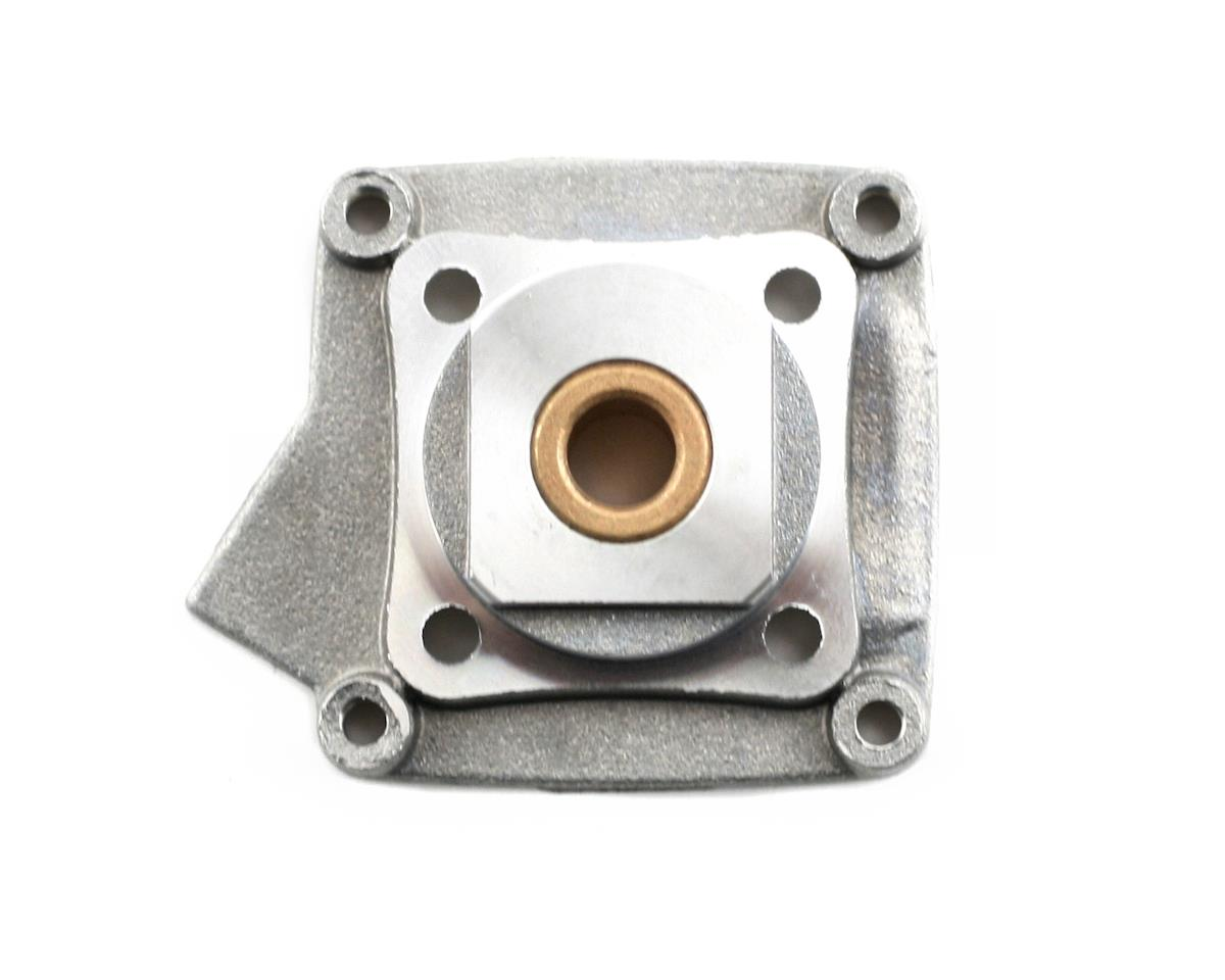 Traxxas Pro .15 Recoil Starter Backplate