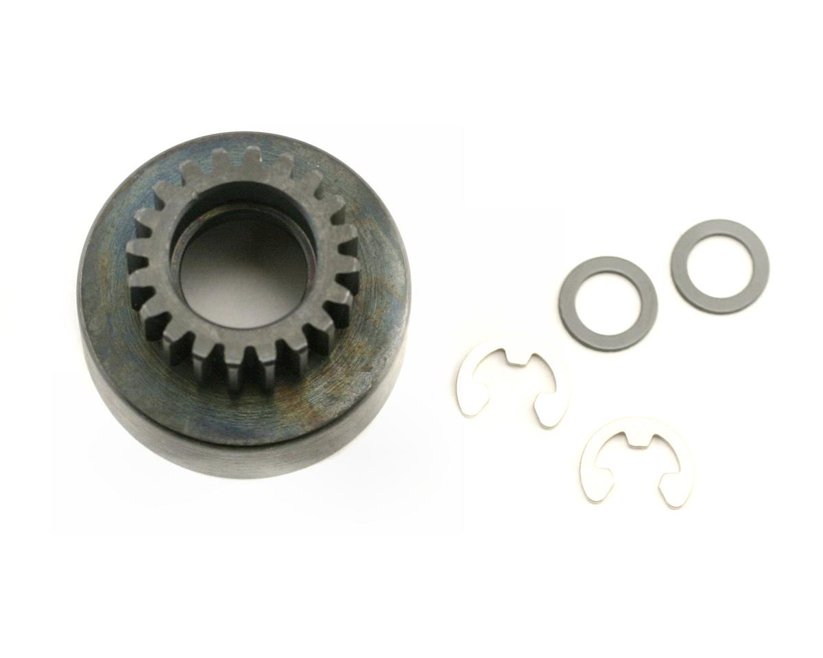 20T Clutch Bell by Traxxas