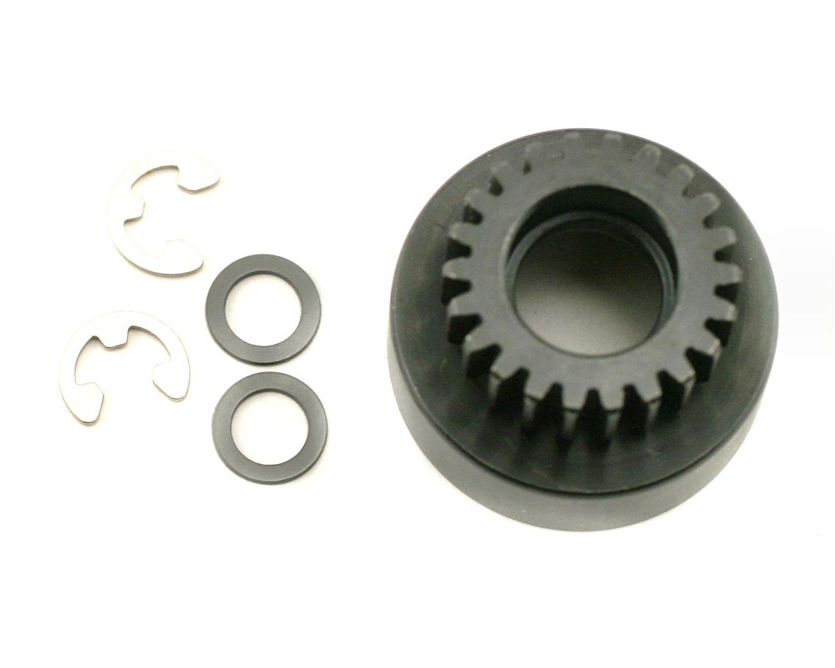22T Clutch Bell by Traxxas