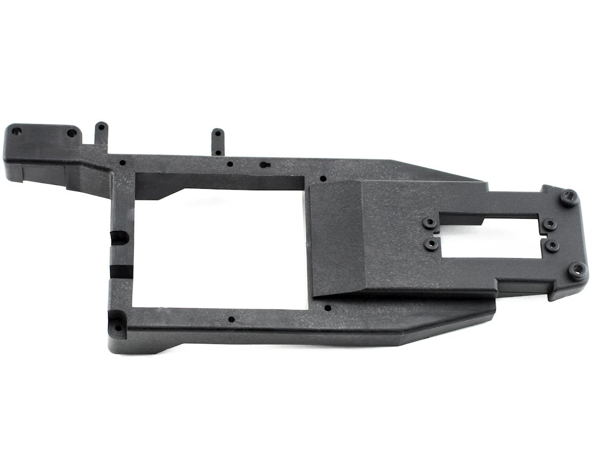 Chassis Brace Servo Mount by Traxxas