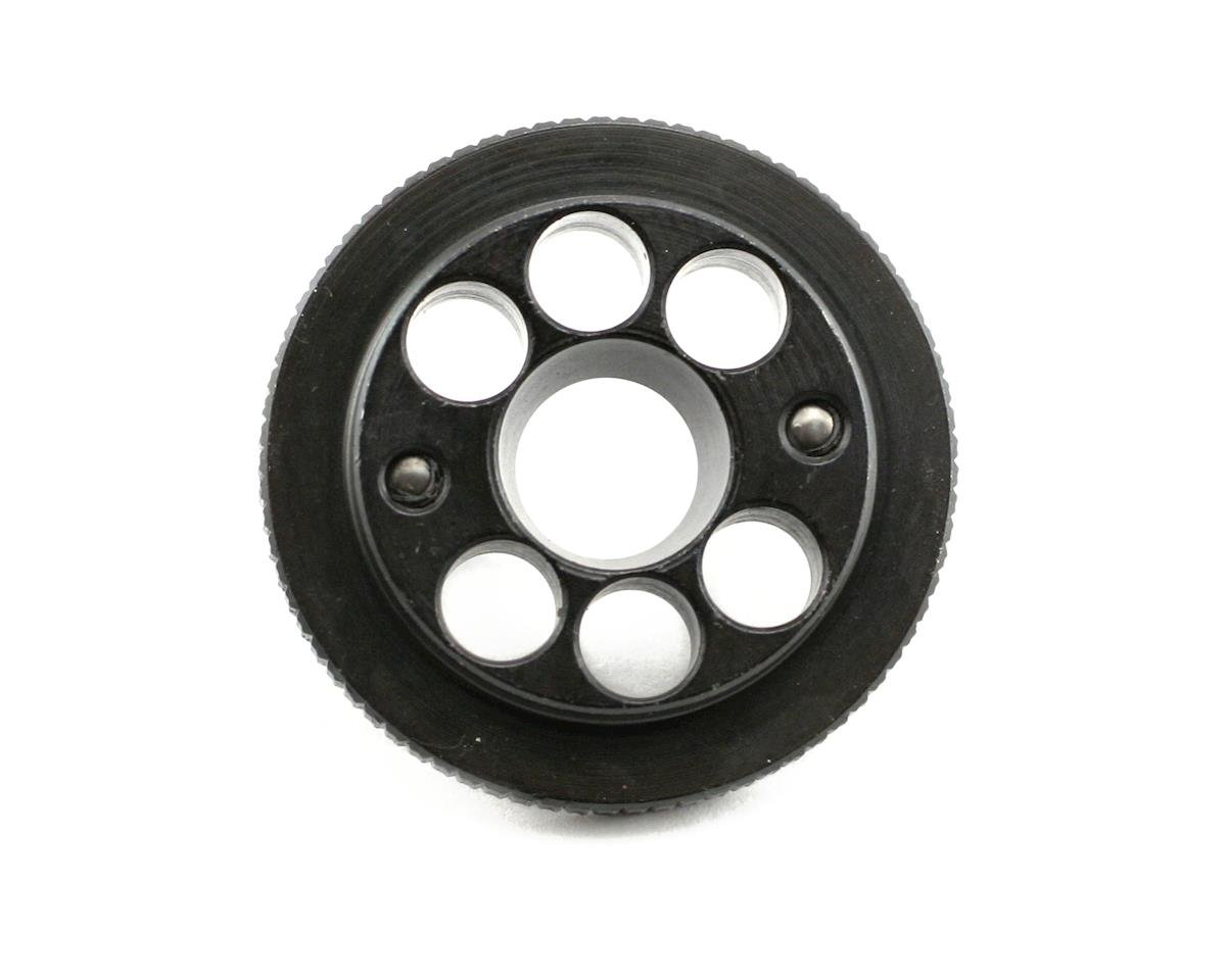 Traxxas 30mm Flywheel w/Pins