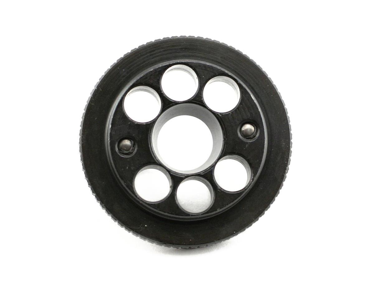 30mm Flywheel w/Pins by Traxxas