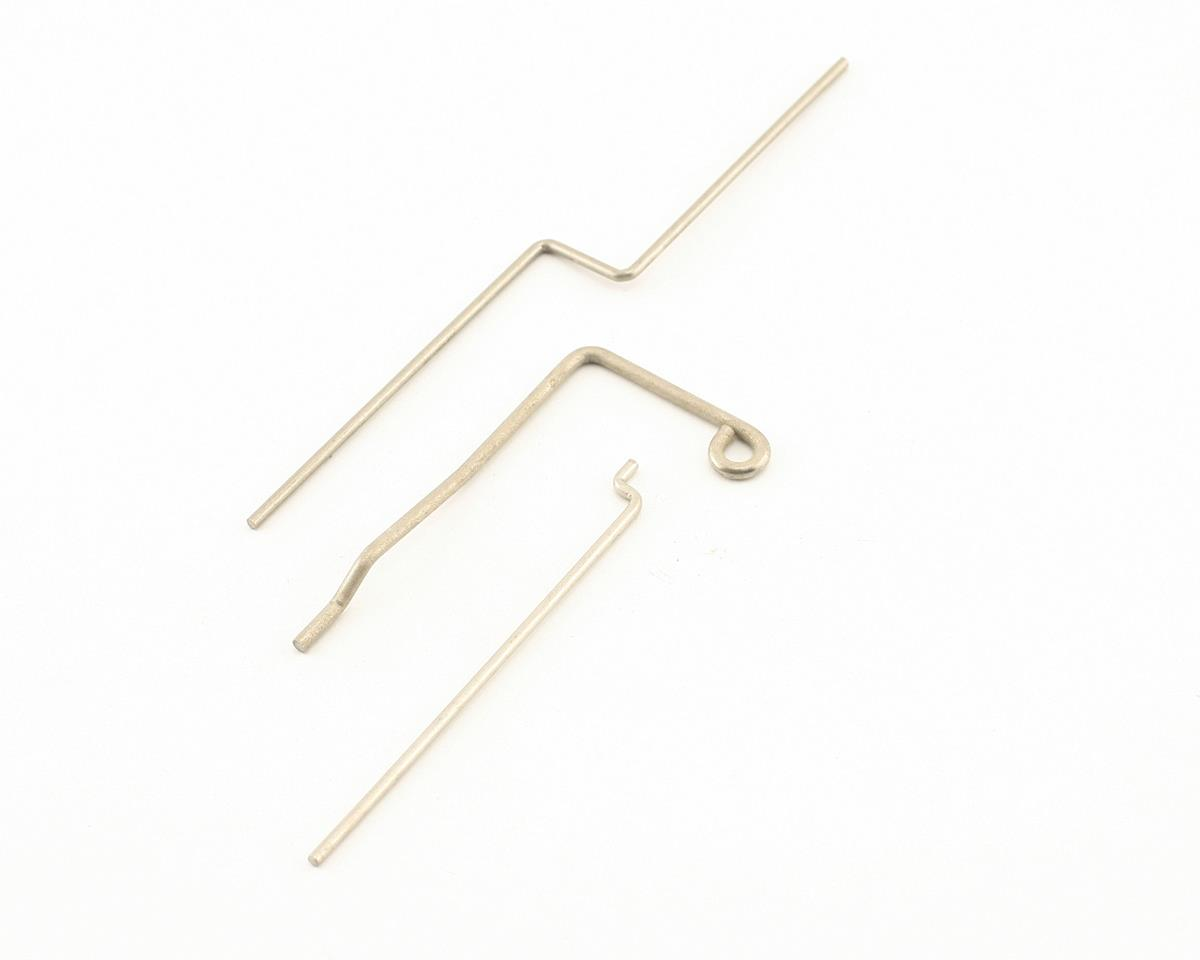 Traxxas Throttle & Brake Rods