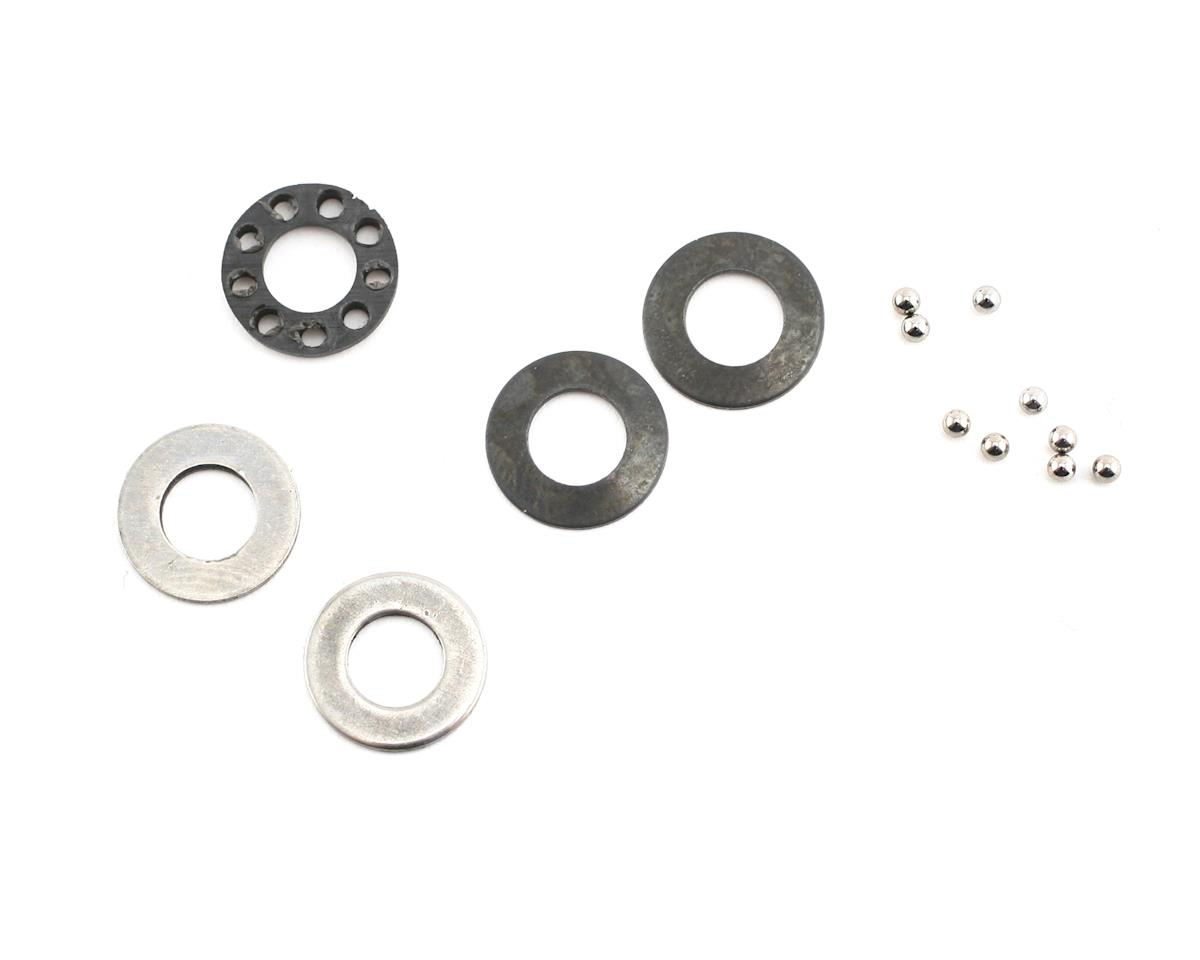 Traxxas Thrust Bearing Set w/Washers