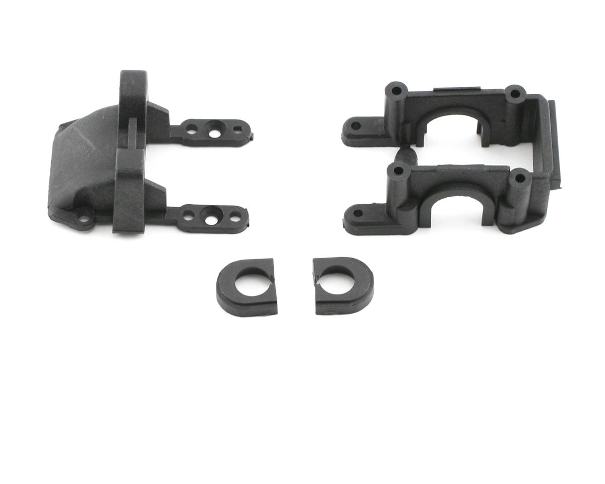 Front Differential Housing & Cover by Traxxas