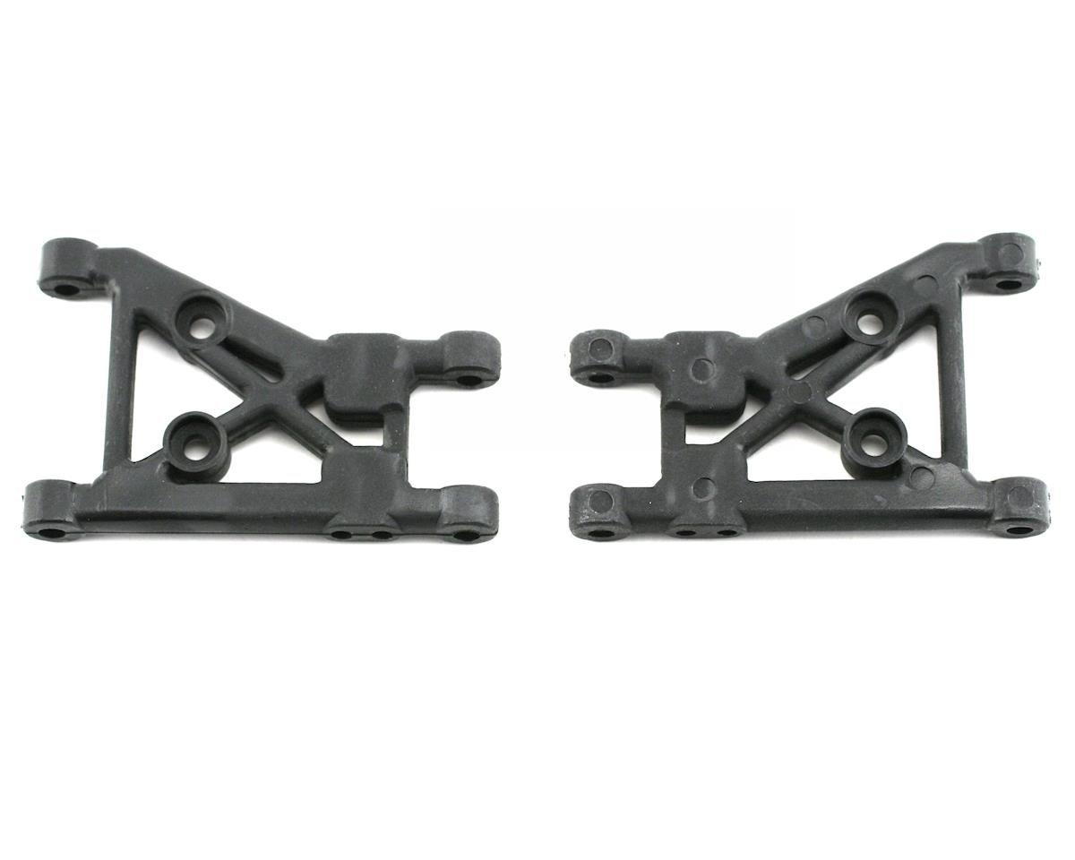 Rear Suspension Arms by Traxxas