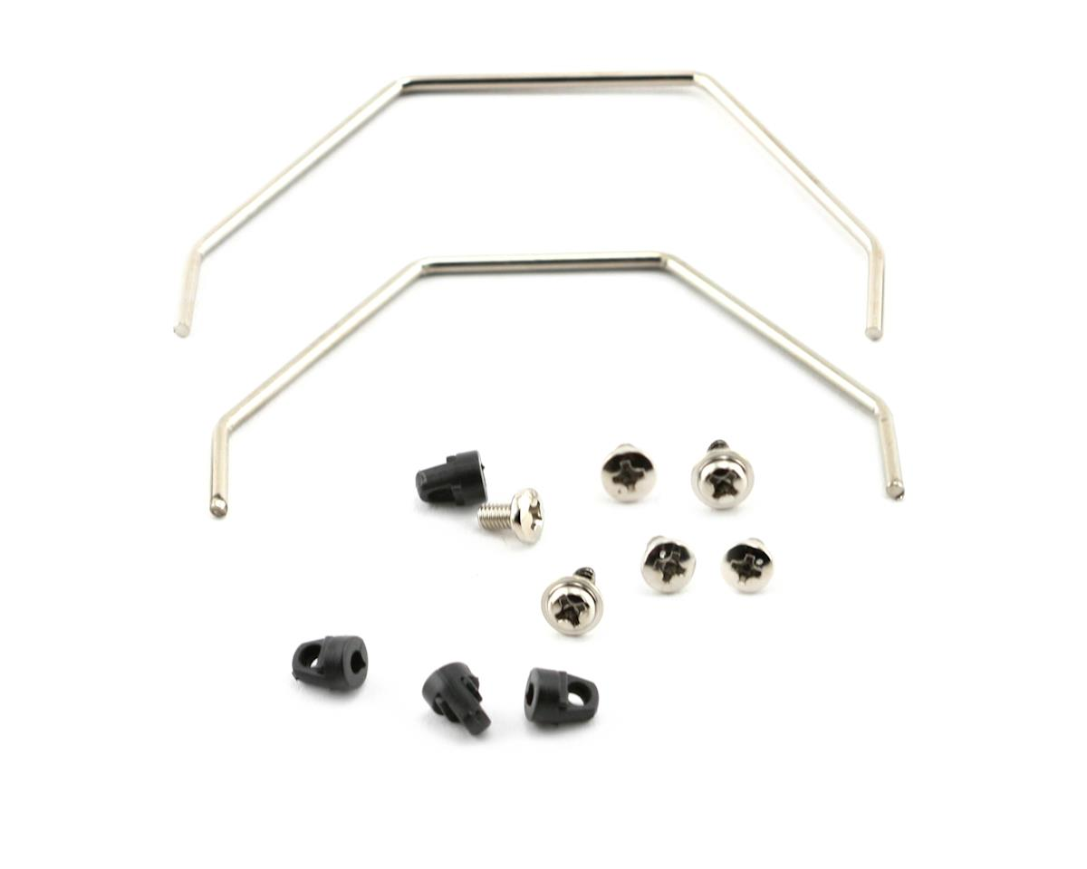 Traxxas Sway Bar Kit