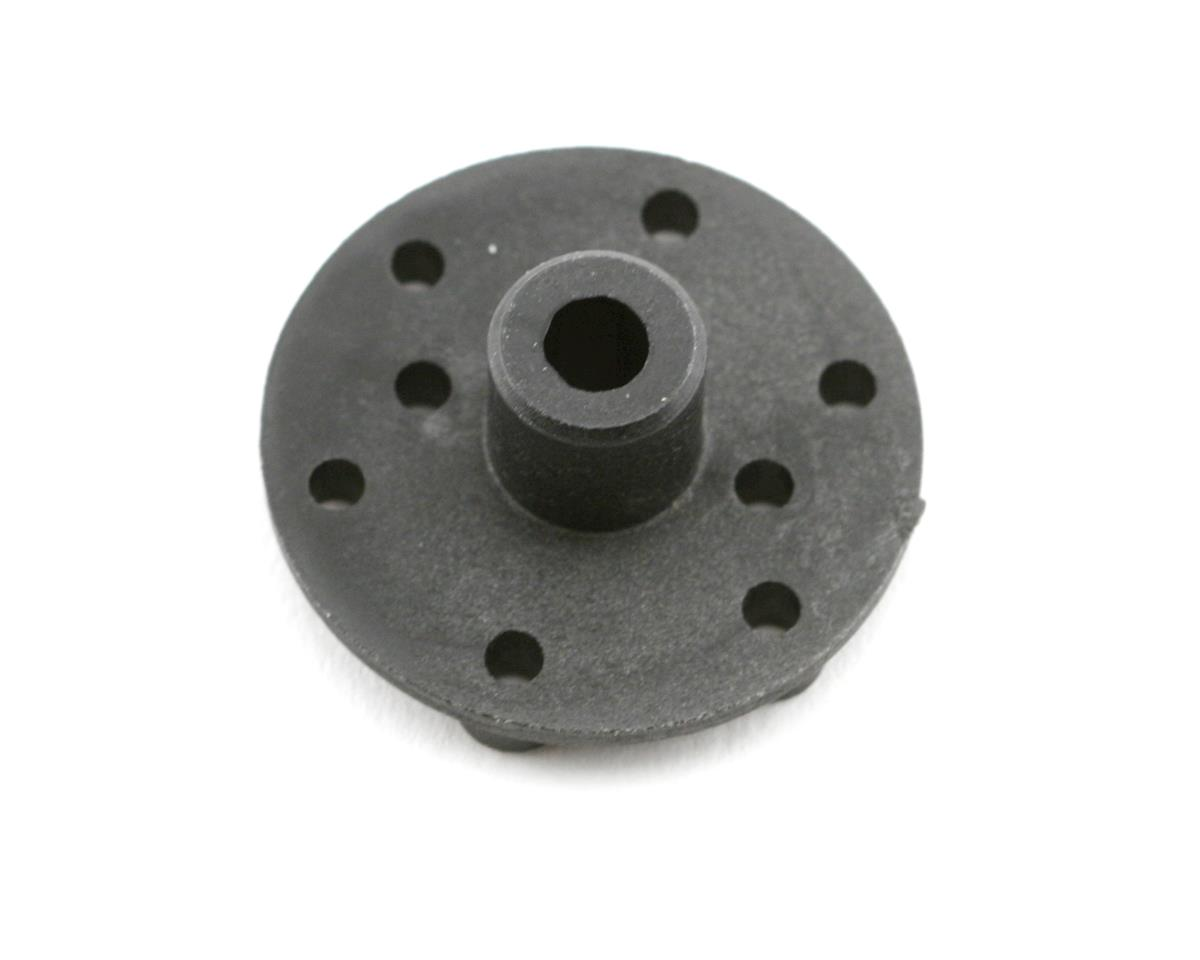 Traxxas Spur Gear Adapter