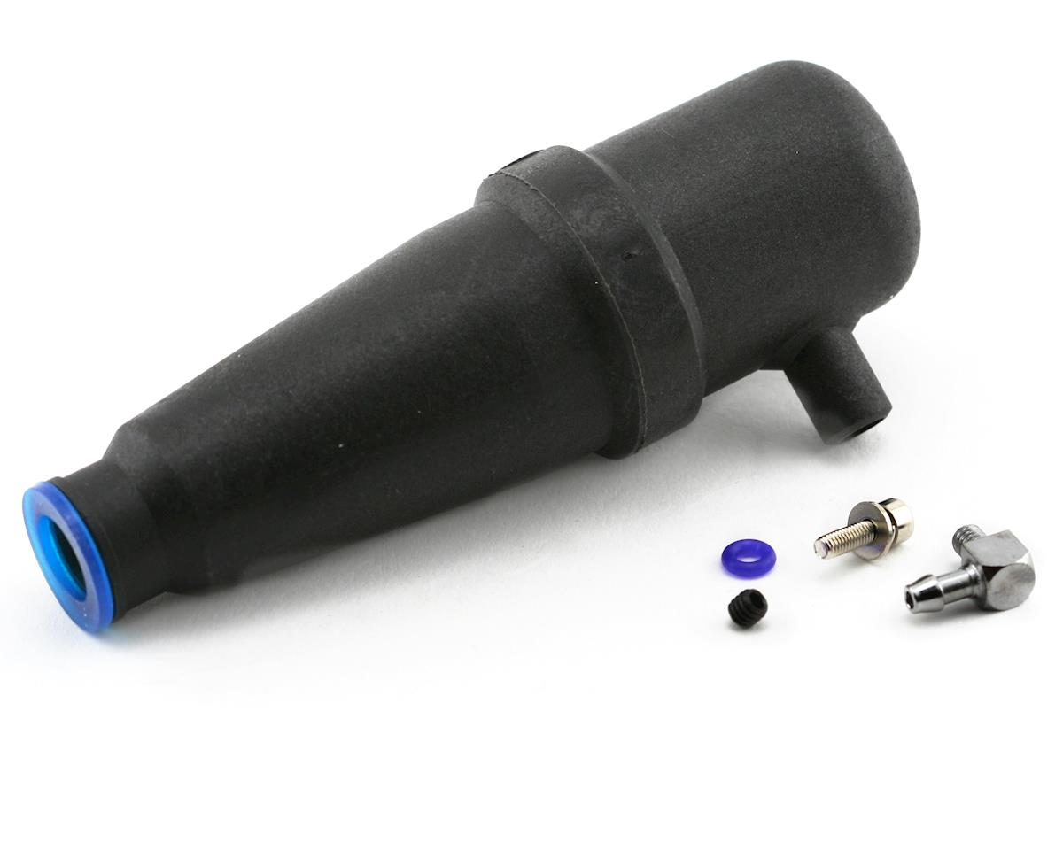Image 1 for Traxxas Tuned Pipe