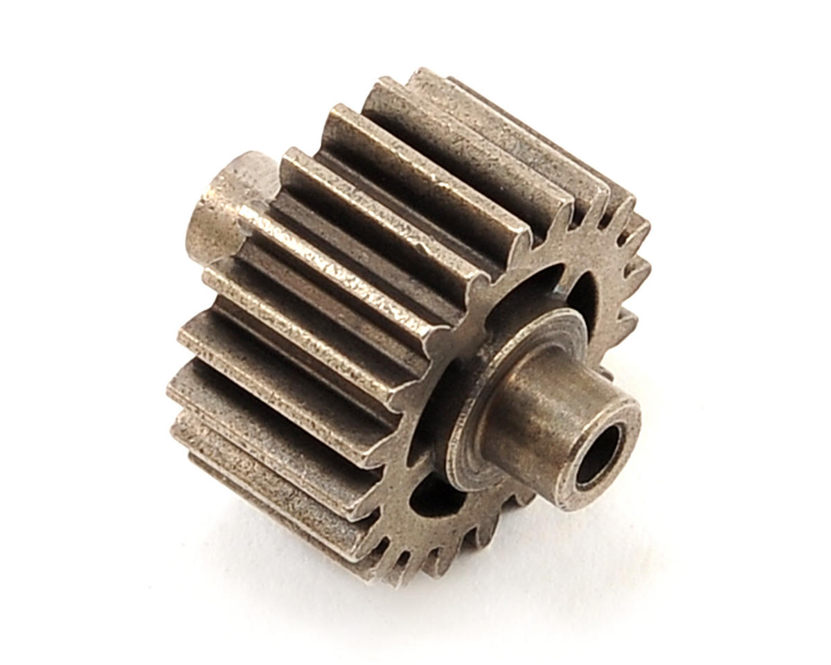 Steel 20T Idler Gear by Traxxas