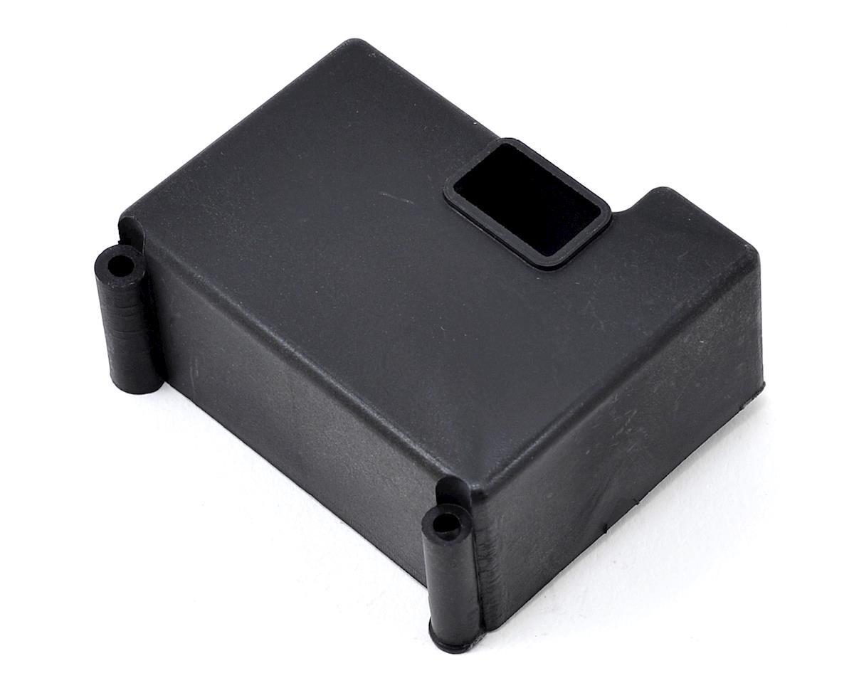 Receiver Cover by Traxxas