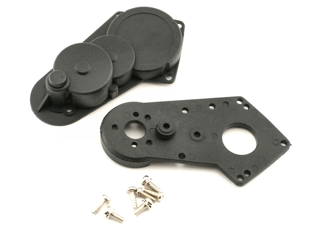 Traxxas EZ Start Gearbox with Screws