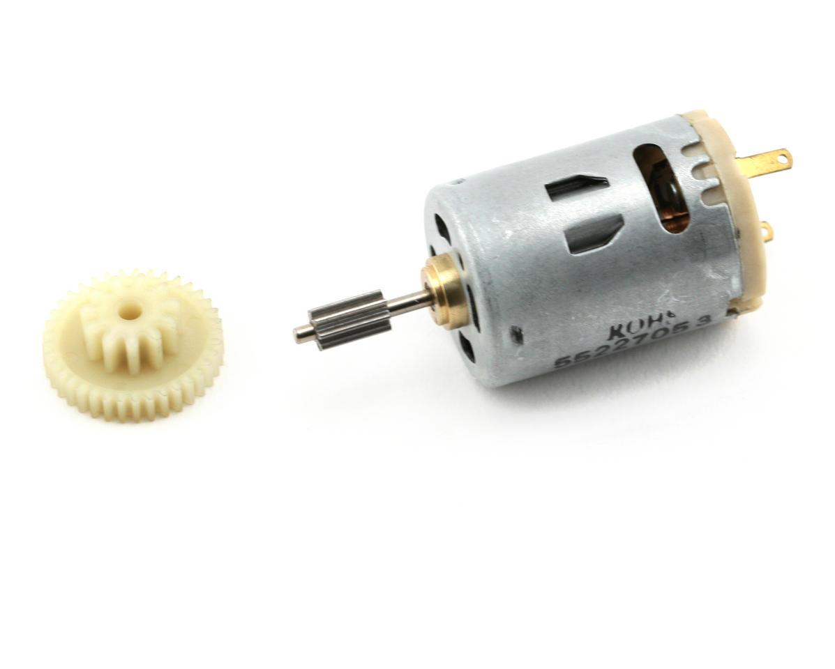 Traxxas EZ-Start Motor