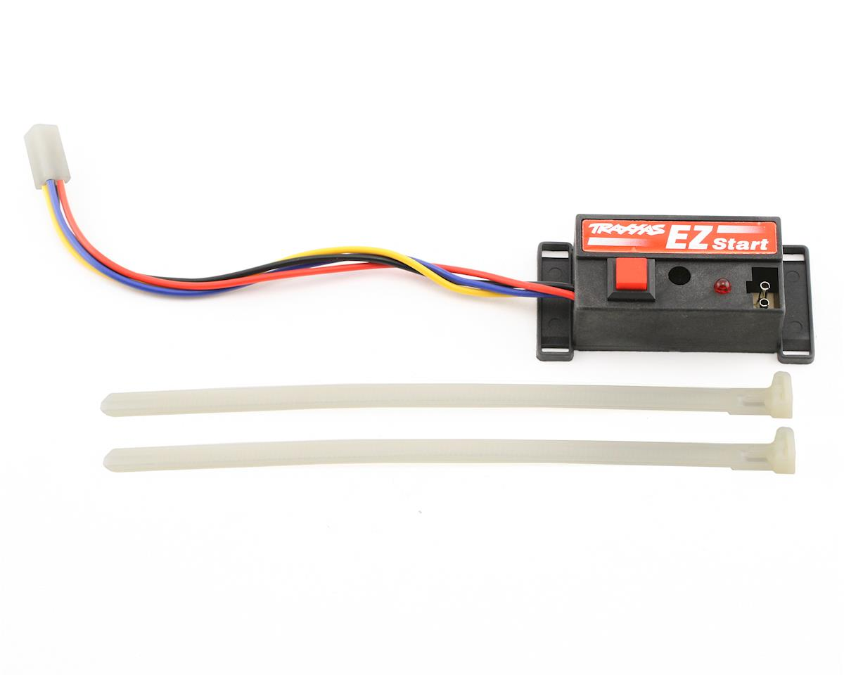 Traxxas EZ-Start Control Box