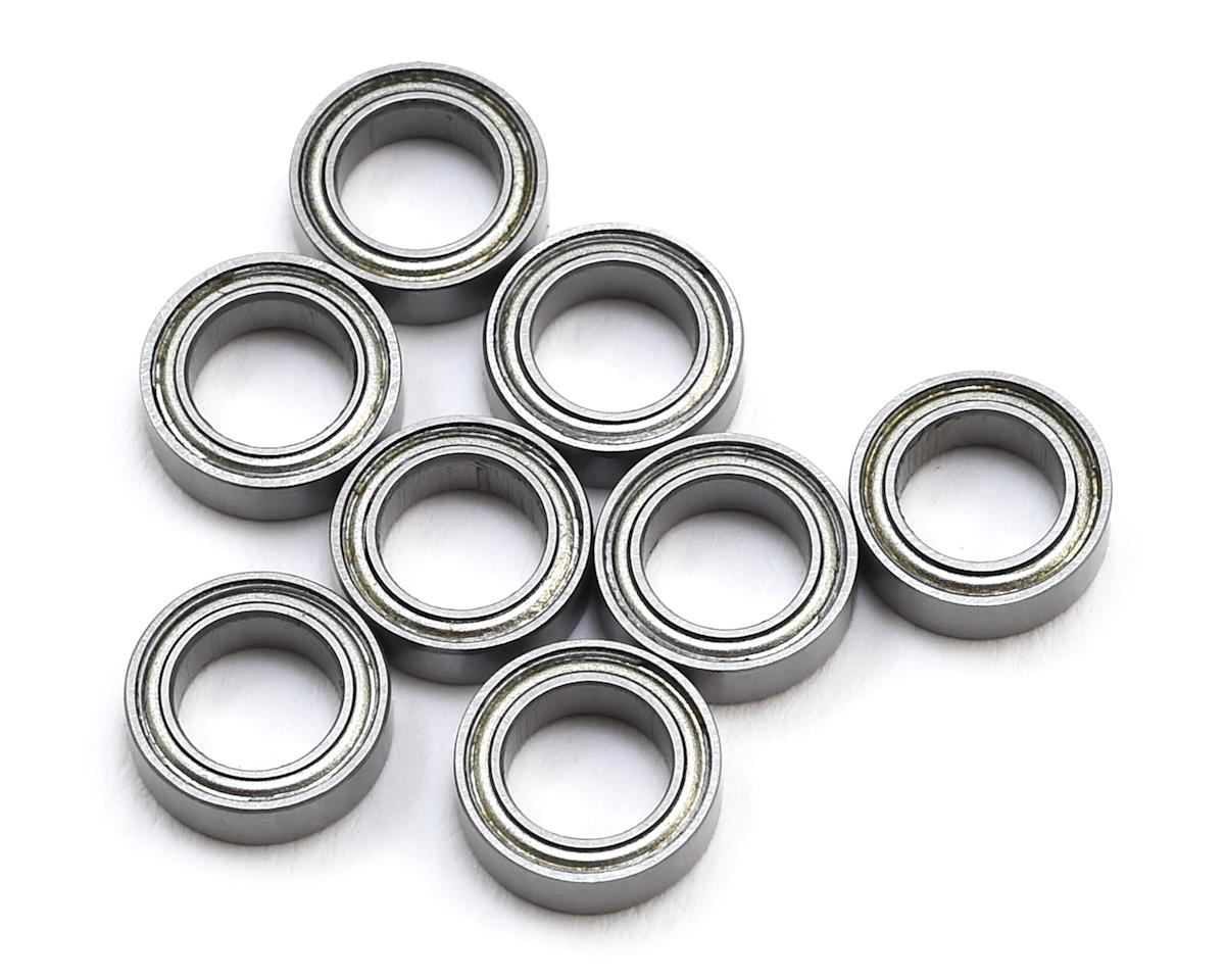 5x8x2.5mm Ball Bearing (8) by Traxxas