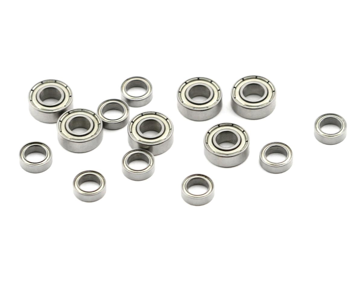 Traxxas Nitro Slash Complete Bearing Set