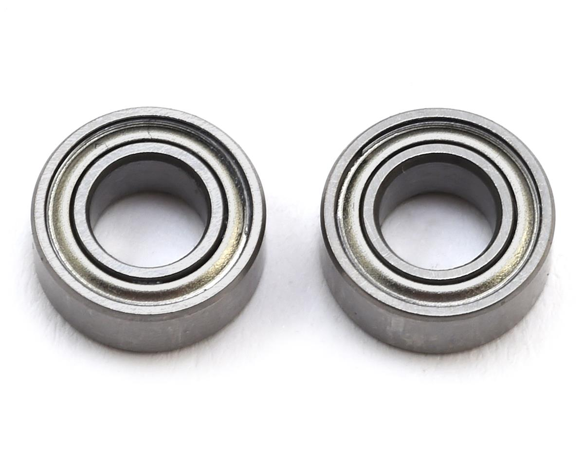 Traxxas Ball Bearing 5 x 10mm (2) | alsopurchased