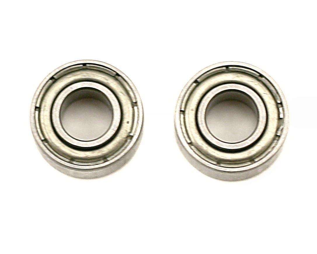 Traxxas Nitro 4-Tec 5x11mm Ball Bearing (2)
