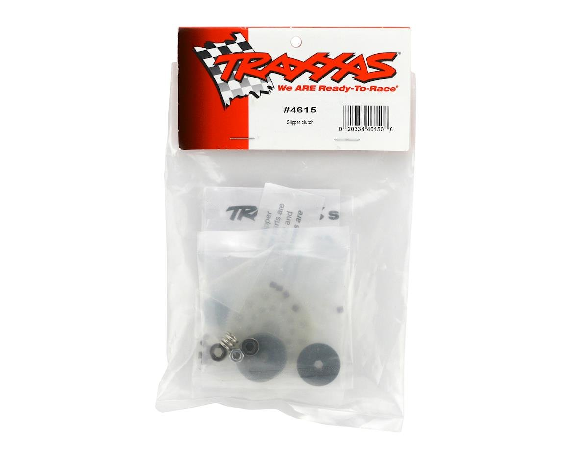 Slipper Clutch Set by Traxxas