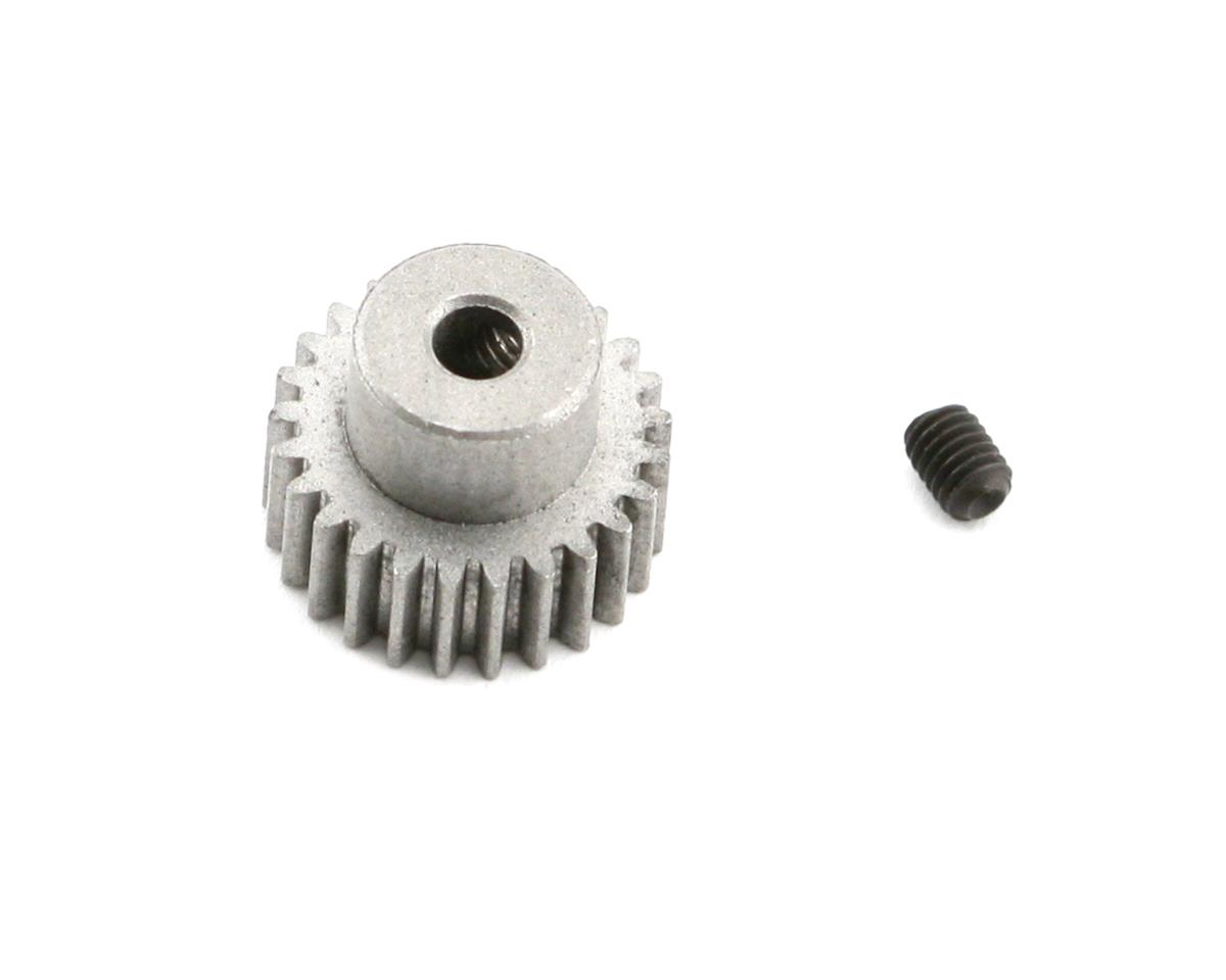 48P Pinion Gear (25T) by Traxxas