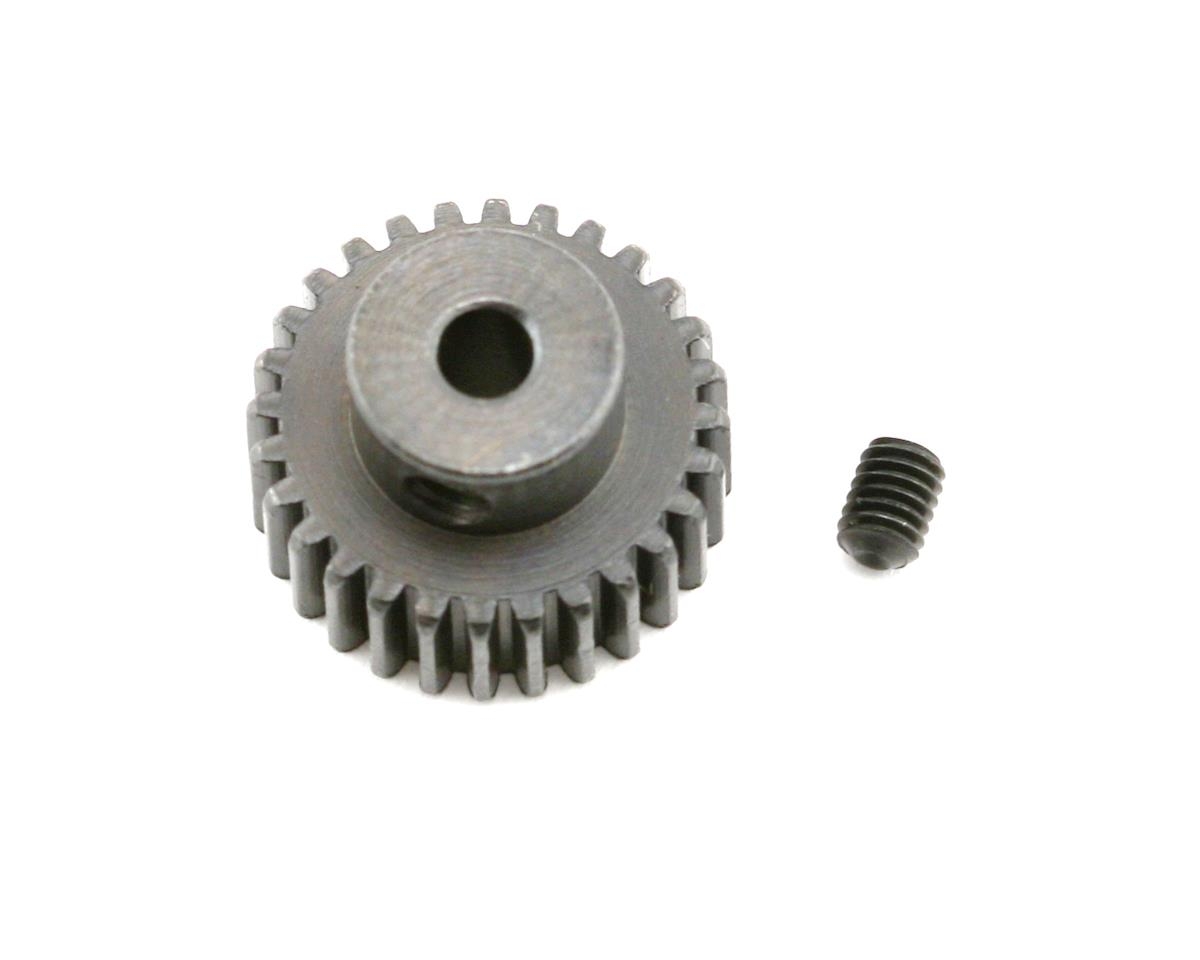 48P Pinion Gear (28T) by Traxxas